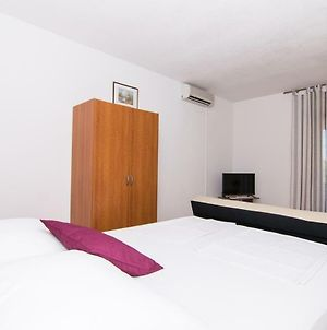 Apartments With A Parking Space Trogir - 17609 photos Exterior