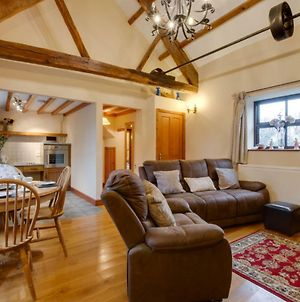 Holiday Home Conwy Valley View photos Exterior