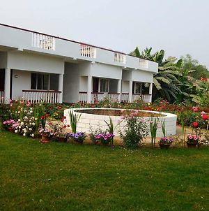Samriddhi Banquet Garden & Resorts photos Exterior