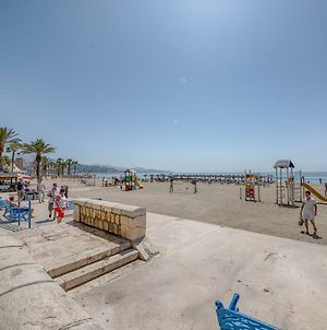 Holidays2Malaga Malagueta Beach photos Exterior