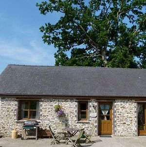 Holiday Home Bwthyn Bach photos Exterior