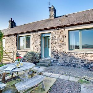 Holiday Home Teddy'S Cottage photos Exterior