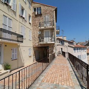 1 Bedroom, 6 Min From The Palais, Balcony Open View City & Port 220 photos Exterior