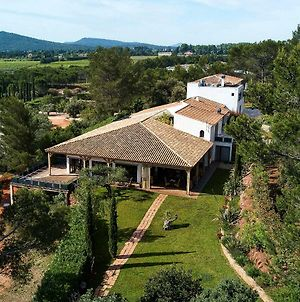 L'Hotellerie Kouros photos Exterior
