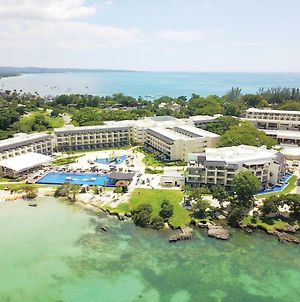 Royalton Negril Resort & Spa All Inclusive photos Exterior