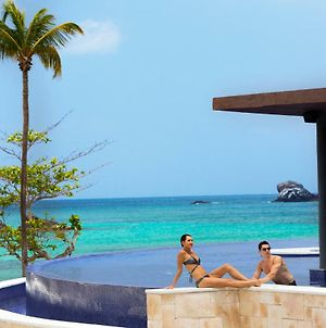 Hideaway At Royalton Saint Lucia (Adults Only) photos Exterior