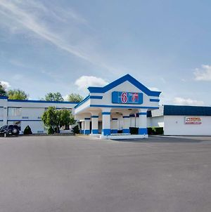Motel 6-Clarion, Pa photos Exterior