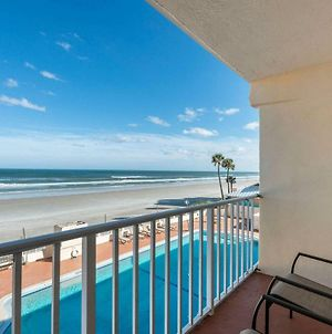 Quality Inn Daytona Beach Oceanfront photos Exterior