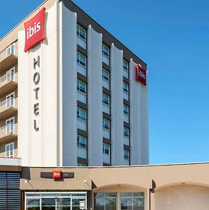 Ibis Cholet photos Exterior