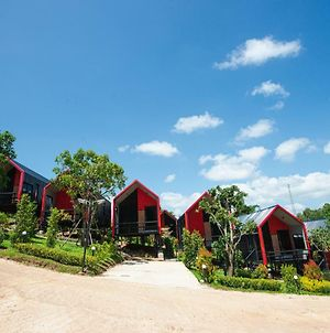 @Katoon Resort Khao Kho photos Exterior
