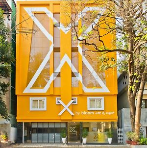 X By Bloom L Indiranagar photos Exterior