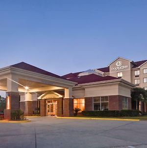Doubletree By Hilton Hattiesburg photos Exterior