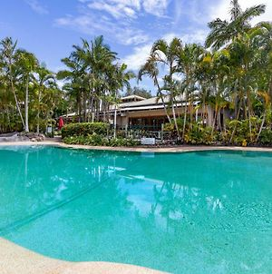 Luxe Noosa 1 Bed Apt Wifi Pools Day Spa photos Room