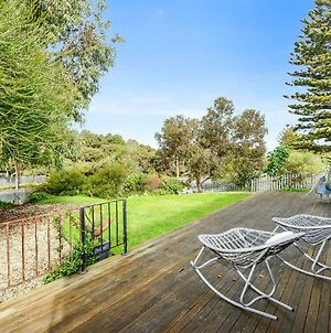 Goolwa Pelican Cottage photos Exterior