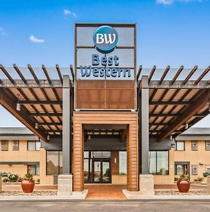 Best Western West Towne Suites photos Exterior