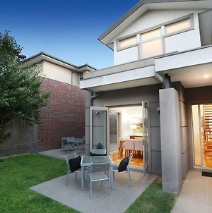 Staycentral - Kew Luxury Townhouse photos Exterior