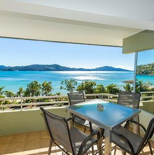 Lagoon Beachfront Lodge 201 On Hamilton Island By Hamorent photos Exterior
