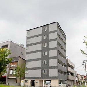 Gh One More Heart Enmachi photos Exterior