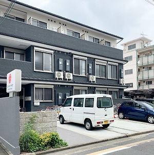 Gh One More Heart Shichijo Omiya 1 photos Exterior