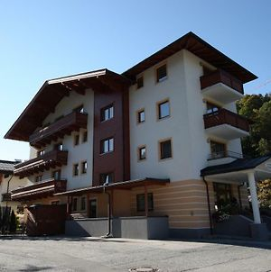 Hotel Sommerer photos Exterior