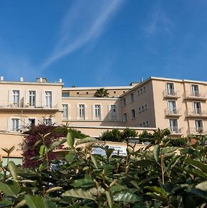 Residence Le Beau Rivage photos Exterior