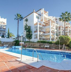 Two-Bedroom Apartment In Mijas photos Exterior