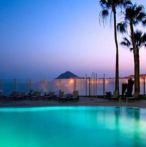 Kn Hotel Arenas Del Mar Adults Only photos Exterior