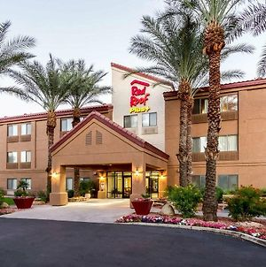 Red Roof Inn Plus+ Tempe - Phoenix Airport photos Exterior