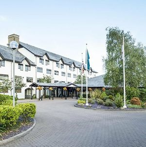 The Copthorne Hotel Cardiff photos Exterior