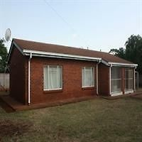 Home Away From Home - Westgate Harare photos Exterior