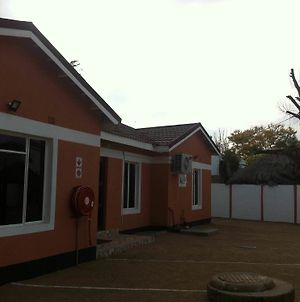 Kingbed Guest House photos Exterior