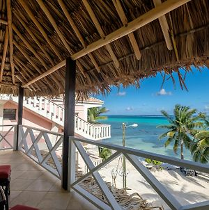 The Palapa House photos Exterior