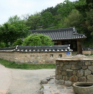 Samsan Traditional Hanok photos Exterior