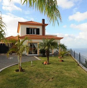 Villa Pure View - Etc Madeira photos Exterior