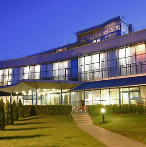 Bellevue Park Hotel Riga With Free Parking photos Exterior