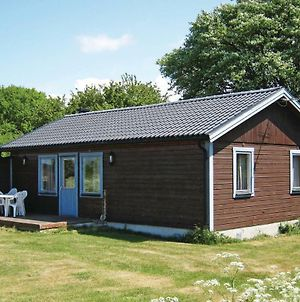 Holiday Home Visby 9 photos Exterior