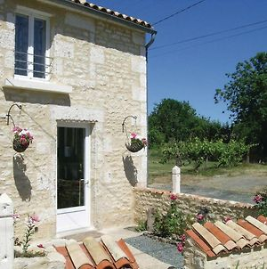Holiday Home St. Sigismond Rue Du Louche Du Four photos Exterior