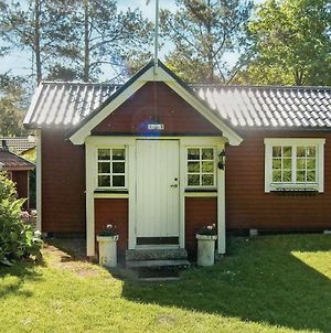 Holiday Home Omvagen Ystad photos Exterior