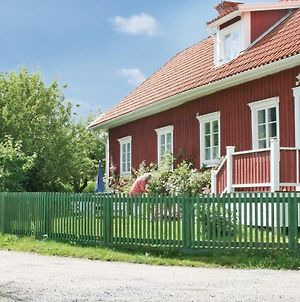 Holiday Home Bjorsund Eskilstuna photos Exterior