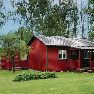 Holiday Home Slite 42 photos Exterior