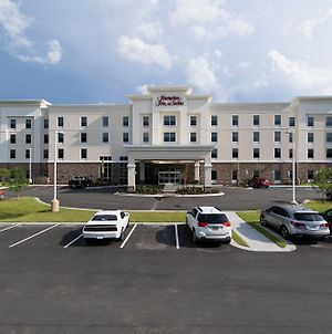 Hampton Inn & Suites Walterboro photos Exterior