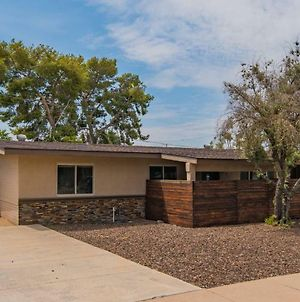 Great 3Br | Pool | Central Phx By Wanderjaunt photos Exterior