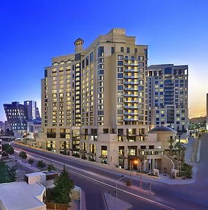 The St. Regis Amman photos Exterior