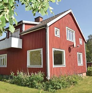 Holiday Home Torsby With A Fireplace 04 photos Exterior