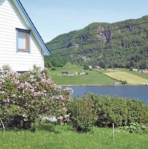 Holiday Home Sorbovag Sandnes photos Exterior