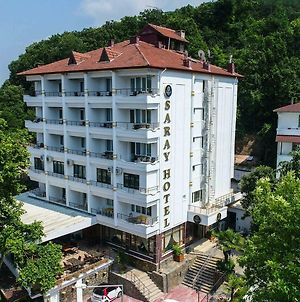 Saray Thermal Hotel Yalova photos Exterior