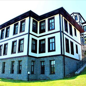 Mehmet Efendi Mansion & Hotel photos Exterior