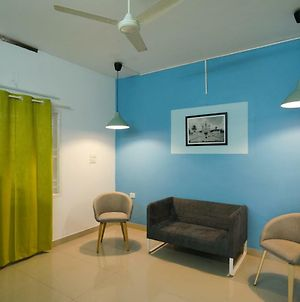 Graceful 3Bhk Home In Vasant Vihar Phase 1, Dehradun Isbt photos Exterior