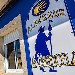 A Corticela photos Exterior