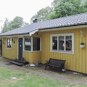 Holiday Home Rodingevagen Bolmstad photos Exterior